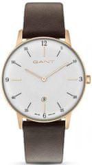 Gant pánské hodinky GT046002