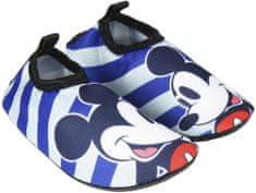 Disney chłopięce buty do wody Mickey Mouse