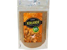 Cereus Bio Koriander mletý 45 g