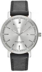 6a212bc657 Gant pánské hodinky GT006003