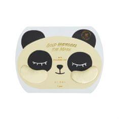 Avon Szemhidrogél maszk hialuronsavval ( Gold Hydrogel Eye Mask) 1 p