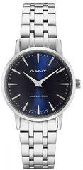 Gant dámské hodinky W11407