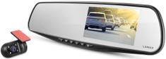 LAMAX kamera samochodowa S7 Dual