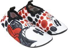 Disney dívčí boty do vody Minnie