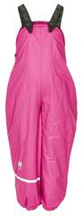 CeLaVi dziewczęce spodnie nieprzemakalne