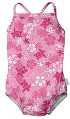 iPlay jednodijelni kupaći kostim za djevojčice HAWAI