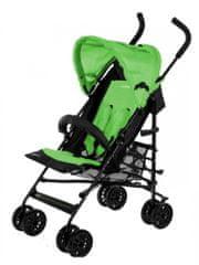 ZUMA KIDS wózek dziecięcy Explorer