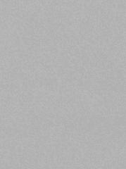 Hanse Home Kusový koberec Nasty 101595 Silber