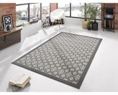 Hanse Home Kusový koberec Gloria 102425