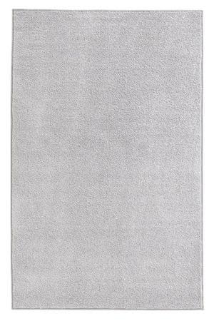 Hanse Home Kusový koberec Pure 102615 Grau 80x200