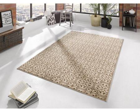 Hanse Home Kusový koberec Gloria 102413 120x170