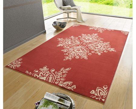 Hanse Home Kusový koberec Gloria 102426 120x170