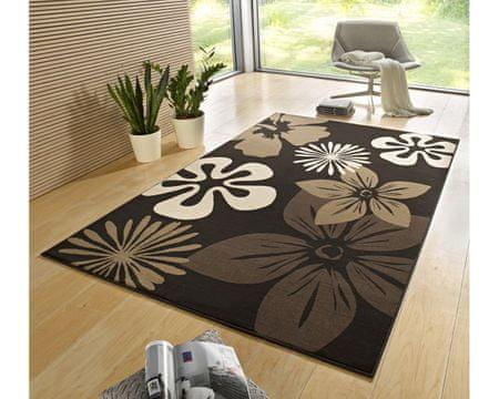Hanse Home Kusový koberec Gloria 102402 80x150