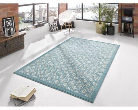 Hanse Home Kusový koberec Gloria 102423 80x150