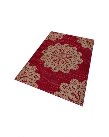 Hanse Home Kusový koberec Gloria 102417 80x150