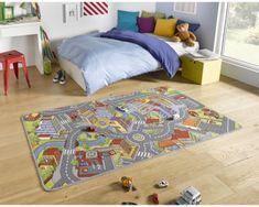 Hanse Home Kusový koberec Play 102379