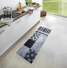 Zala Living Běhoun 50x150 cm Cook & Clean 102449