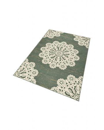 Hanse Home Kusový koberec Gloria 102418 200x290