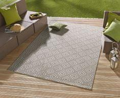 Hanse Home Kusový koberec Meadow 102471
