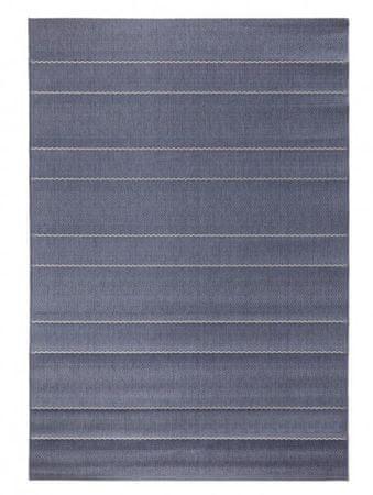 Hanse Home Kusový koberec Sunshine 102366 Jeans blau 80x150