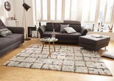 Mint Rugs Kusový koberec Nomadic 102697 Creme