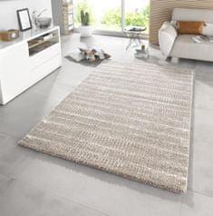Mint Rugs Kusový koberec Stella 102606