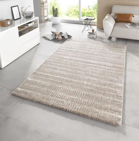 Mint Rugs Kusový koberec Stella 102606 80x150