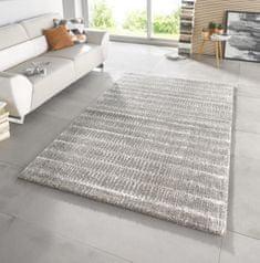 Mint Rugs Kusový koberec Stella 102605
