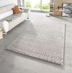 Mint Rugs Kusový koberec Stella 102603