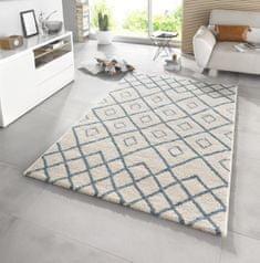 Mint Rugs Kusový koberec Eternal 102580