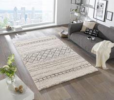 Mint Rugs Kusový koberec Eternal 102581