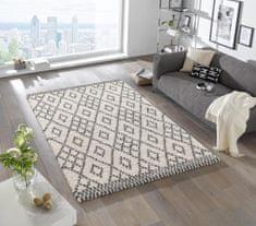 Mint Rugs Kusový koberec Grace 102594