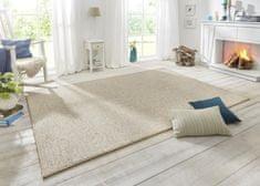 BT Carpet Kusový koberec Wolly 102843