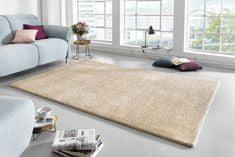 Mint Rugs Kusový koberec Glam 103013 Creme