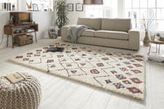 Mint Rugs AKCE: 200x290 cm Kusový koberec Allure 102754 creme