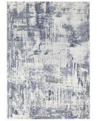 Elle Decor Kusový koberec Arty 103570 Blue/Grey z kolekce Elle