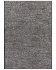 Elle Decor Kusový koberec Curious 103703 Grey Anthracite z kolekce Elle
