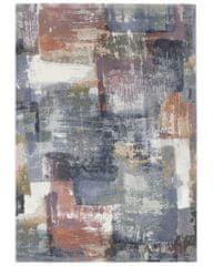 Elle Decor Kusový koberec Arty 103584 Multicolor z kolekce Elle