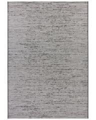 Elle Decor Kusový koberec Curious 103705 Grey z kolekce Elle