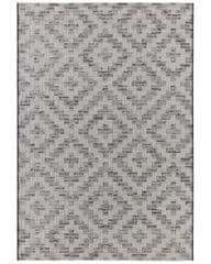 Elle Decor Kusový koberec Curious 103701 Grey/Cream z kolekce Elle