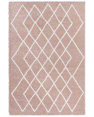 Elle Decor Kusový koberec Passion 103676 Apricot Rose, Cream z kolekce Elle