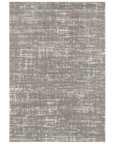 Elle Decor Kusový koberec Euphoria 103632 Taupe, Cream z kolekce Elle 120x170
