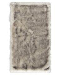 Mint Rugs Ložnicový sada Superior 103346 Creme/White (Rozměry koberců 2 kusy: 90x140)