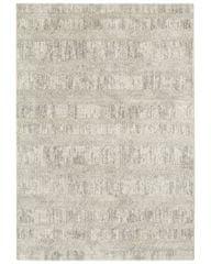 Elle Decor Kusový koberec Arty 103569 Cream