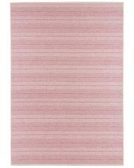 Bougari Kusový koberec Botany Pink 103308