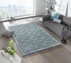 Mint Rugs Kusový koberec Grace 102600