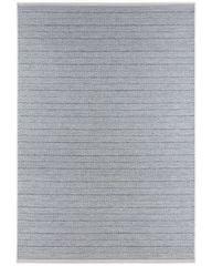 Bougari Kusový koberec Botany Aqua Blue 103307