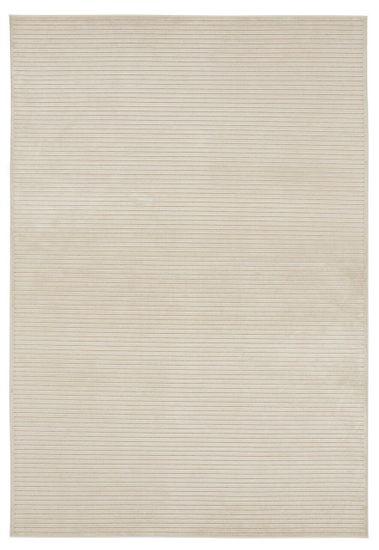 Mint Rugs AKCE: 160x230 cm Kusový koberec Mint Rugs 103498 Hazel creme 160x230