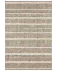 Elle Decor Kusový koberec Brave 103616 natural Brown z kolekce Elle