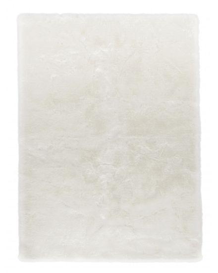Mint Rugs Kusový koberec Superior 103347 Uni White 120x170